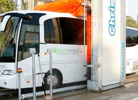 Buswaschanlage_1-72