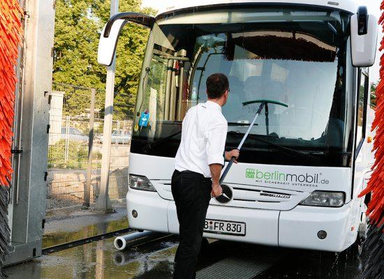Buswaschanlage_4-72