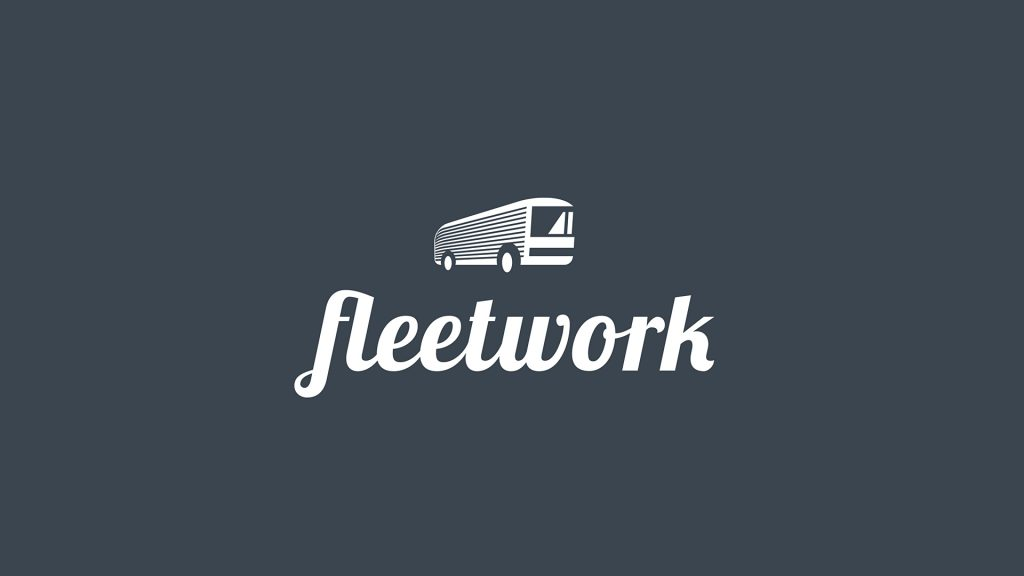 fleetwork-logo