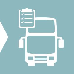 Busport fleetwork